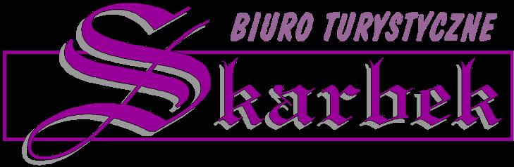 Skarbek Biuro Turystyczne Ustka